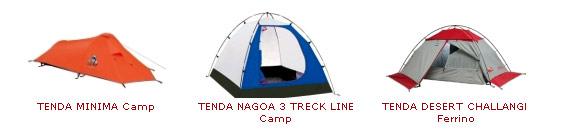 Tende da campeggio prezzi tutte le offerte cascare a for Tende da campeggio decathlon